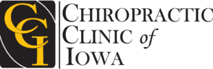 Chiropractic Clinic of Iowa